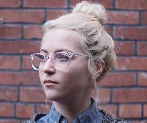 مدل عینک های مد شده