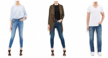 خرید اینترنتی لباس +تصاویر