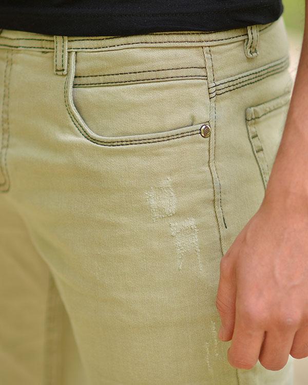 انتخاب بهترین شلوار جین +تصاویر