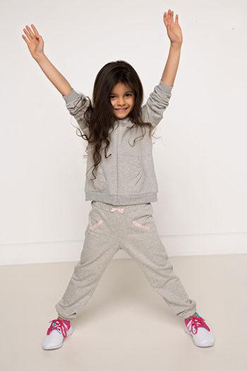 لباس بهاره بچگانه برند دفاکتو+تصاویر