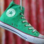 کفش کتانی آلاستار ، موفقترین مدل کفش در تاریخ +تصاویر