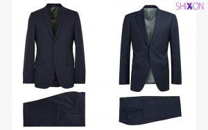 لباس های مورد نیاز آقایان