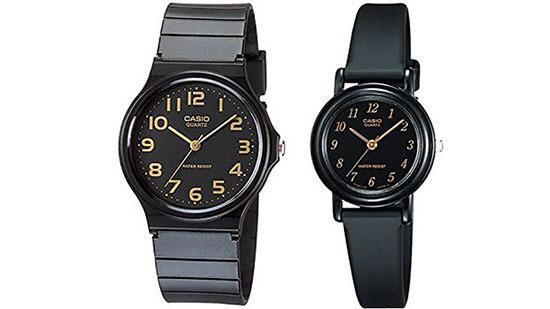 مدل ساعت های ست