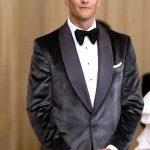مدل لباس ستارهای مرد هالیوود در مراسم مت گالا 2017+تصاویر
