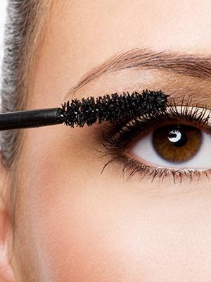 ترفندهای آرایشی برای داشتن صورت طبیعی