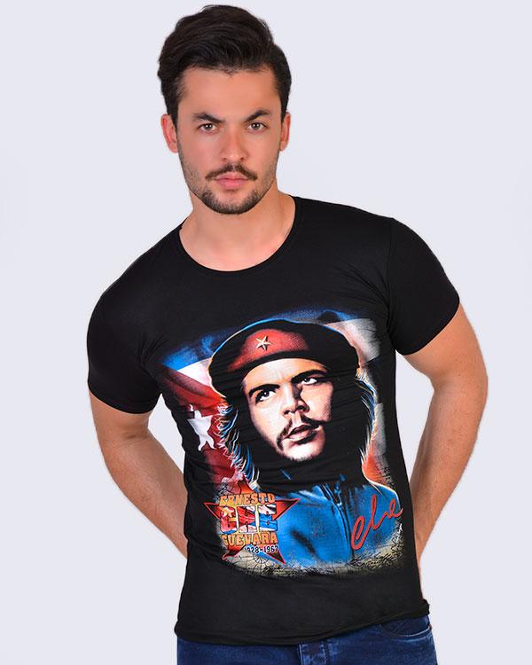 مدل تیشرت طرح دار ، کالکشن تی شرتهای بهاری +تصاویر