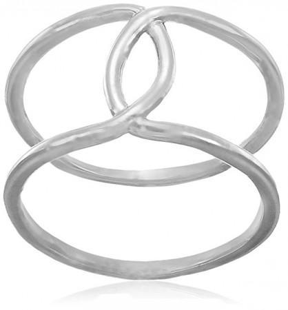مدل انگشتر بند انگشتی ۹۶