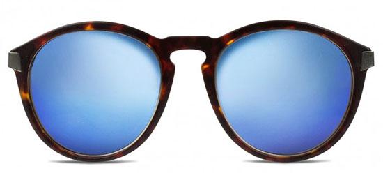 عینک آفتابیهای شیک ۲۰۱۷