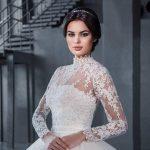 برای اجاره لباس عروس چه نکاتی را باید بدانیم؟