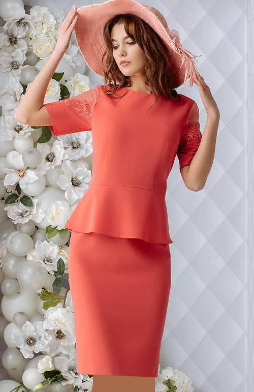 مدلهای لباس مجلسی برند Gizart