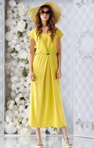 مدلهای شیک لباس مجلسی برند Gizart