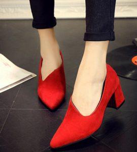 راهکارهایی مفید برای پوشش خانم های کوتاه قد