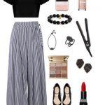 لباس های مناسب تابستان زنانه کدام است؟