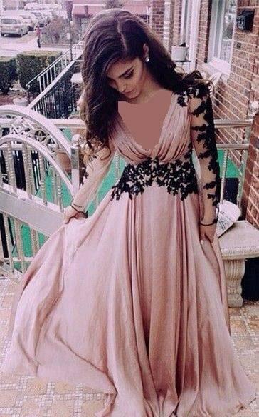 لباس خواهر عروس