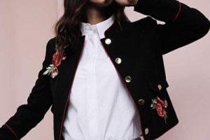 این لباس ها را از تابستان به پاییز جابه جا کنید!
