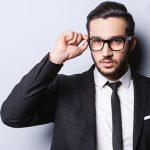 مواردی که باید در هنگام خرید عینک رعایت کنید