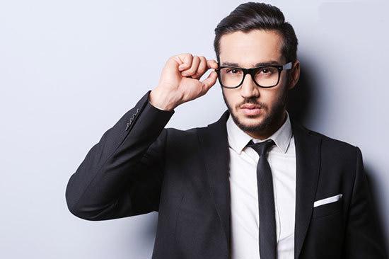 نکاتی برای خرید عینک