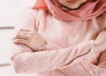اولین قانون لازم برای شیک پوشی یک خانم