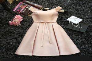 لباس مناسب برای خوشتیپ بودن در عروسی چه ویژگی هایی دارد؟