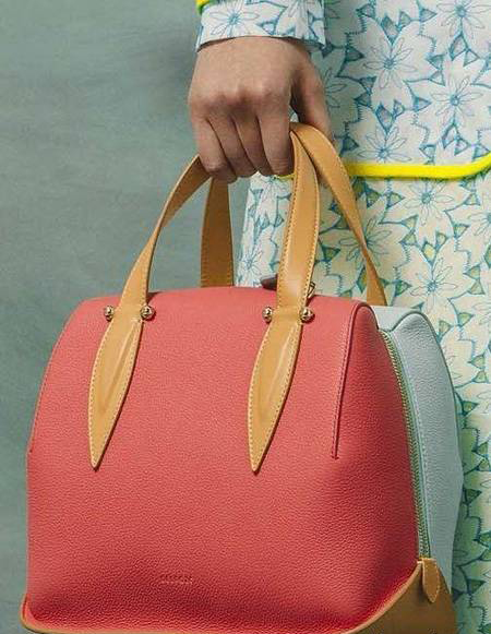 مدل های کیف دستی زنانه