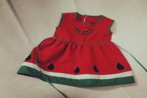 مدل لباس های شب یلدا