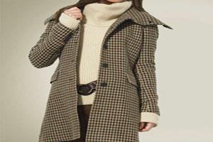 پیشنهادهایی برای لباس پوشیدن در زمستان های سرد