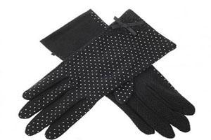 نکاتی برای خرید انواع دستکش