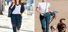 از ۴۰ سالگی به بعد چه لباس هایی بپوشیم؟
