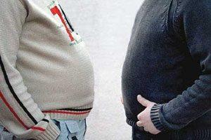 نکاتی برای انتخاب لباس افراد چاق