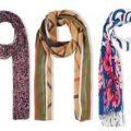نکاتی برای انتخاب لباس های بهاری