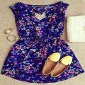 ست لباس دخترانه برای خوشتیپ ها