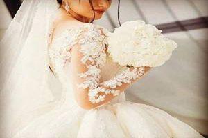 شیک ترین و مهمترین اکسسوری های عروس
