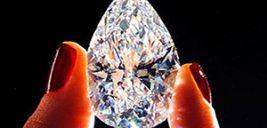 آیا الماس، همان برلیان است؟