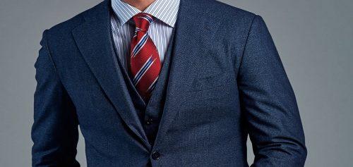 ست لباس مردانه
