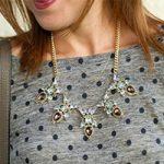 جواهرات خود را با لباستان ست کنید