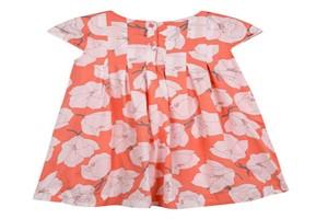 لباس مناسب برای تابستان چه ویژگی هایی دارد؟