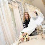 اگر قصد خرید لباس عروس دارید به این نکات توجه کنید