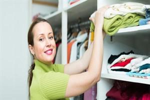 نکاتب برای انتخاب پوشش لباس