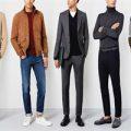 برای مصاحبه کاری کدام لباس هایمان را انتخاب کنیم؟
