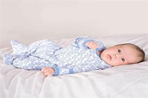 لباس خواب کودک چه ویژگی هایی باید داشته باشد؟