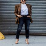 نکاتی برای انتخاب و خرید انواع شلوار جین