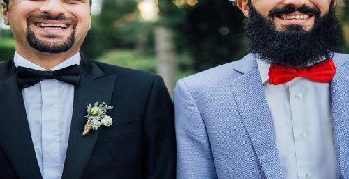 ست لباس مردانه رسمی