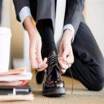 نکاتی کاربردی برای ست لباس مردانه رسمی