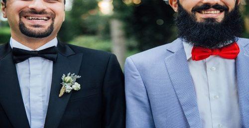 لباس آقایان