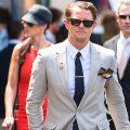 پنج روش ست کردن لباس آقایان برای مهمانیهای رسمی