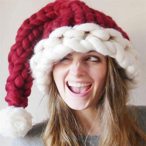 مدل های زیبا و جذاب لباس کریسمس