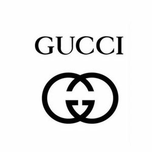 مدل روسری زنانه گوچی برای پاییز ۲۰۱۸