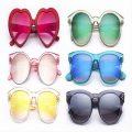 بهترین رنگ عینک آفتابی کدام است؟