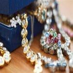 انتخاب جواهرات بر اساس رنگ پوست سرد و یا گرم