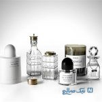 راهنمای خرید عطر مردانه برای آقایان خوش سلیقه